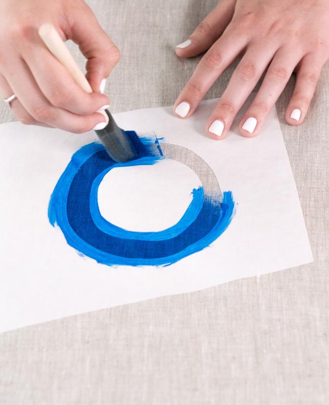 stencil workshop detail.jpg