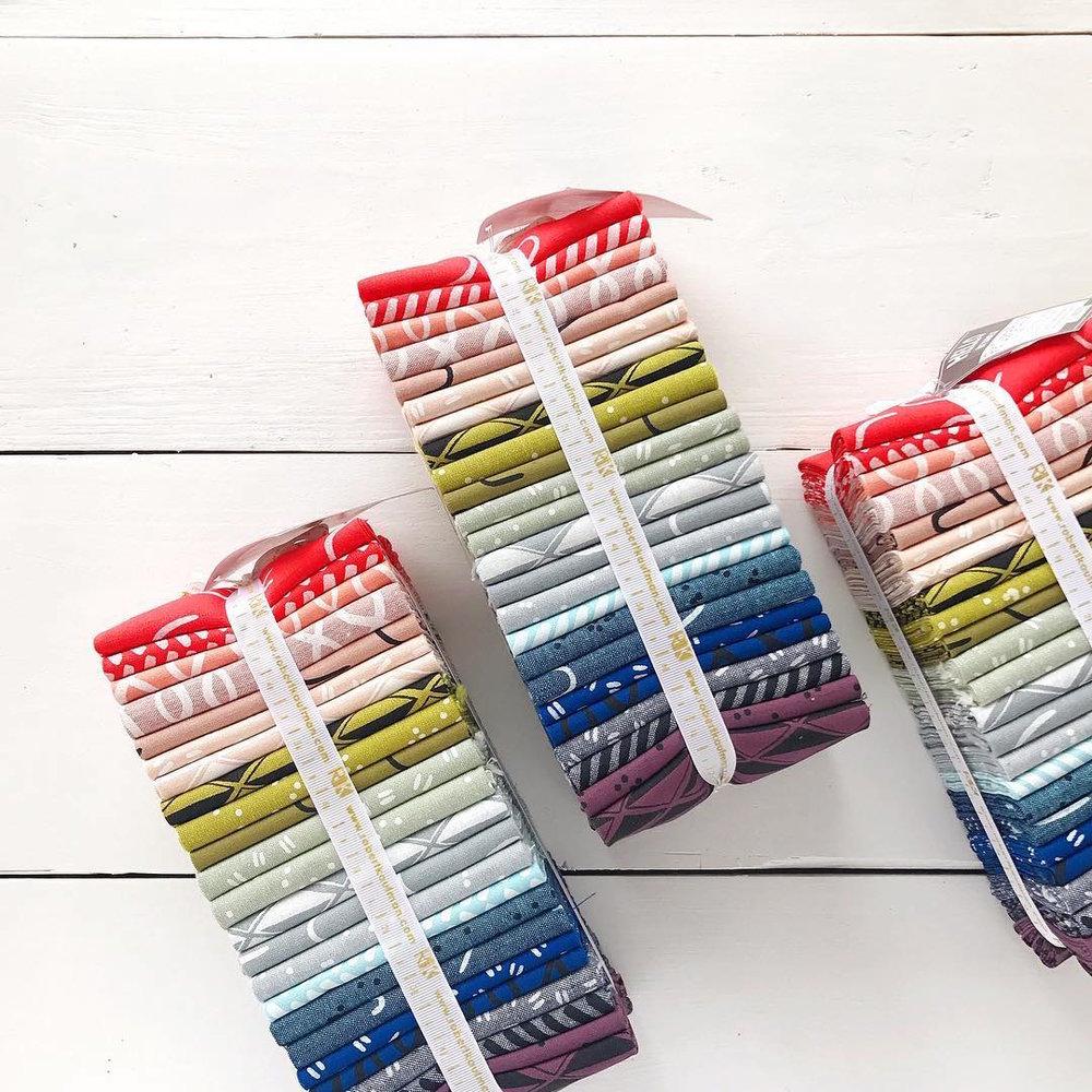 arroyo fabric bundles.jpg