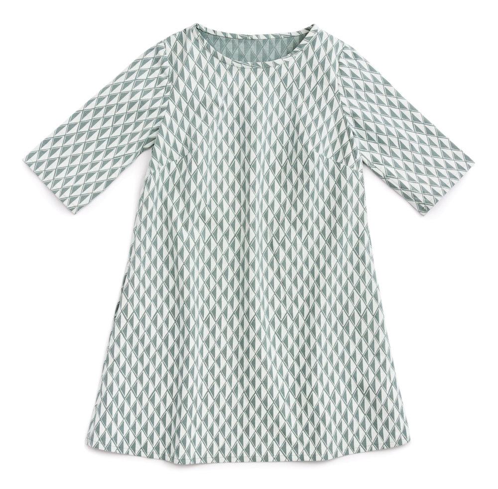 Arroyo Fabric Pearl Dress.jpg