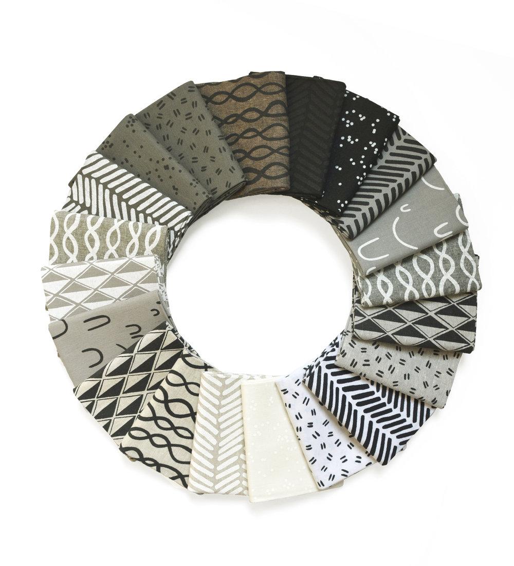 neutral color wheel.jpg
