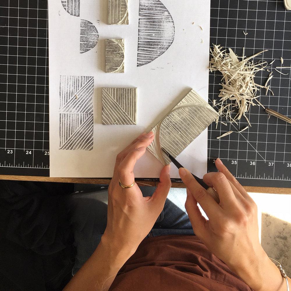Cotton & Flax - block printing workshop.jpg
