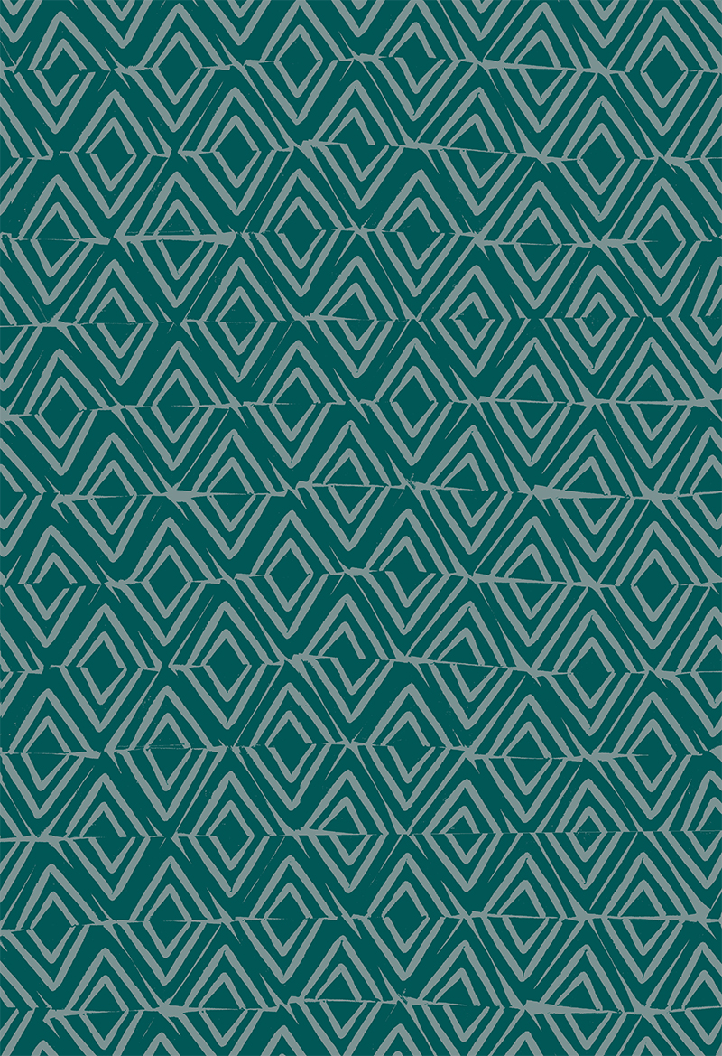 0102 - triangle mountains block - Erin Dollar Pattern Design.jpg