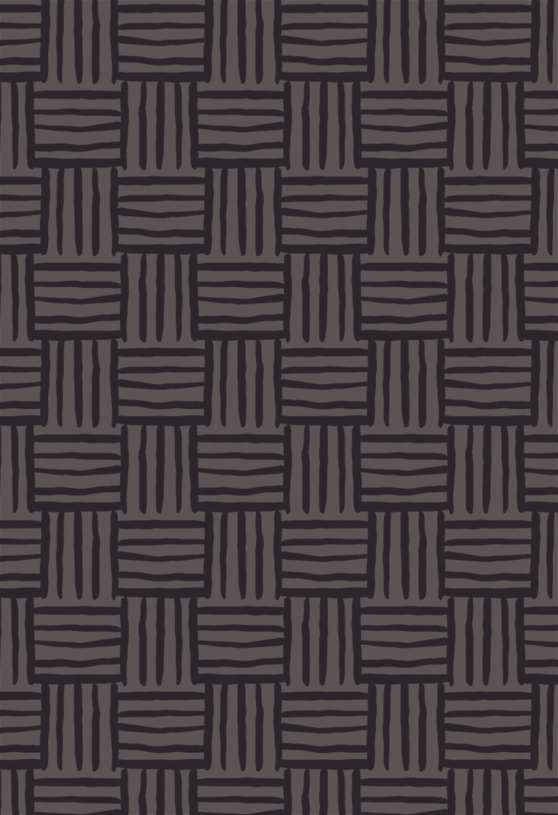 0100 - brush woven - Erin Dollar Pattern Design.jpg