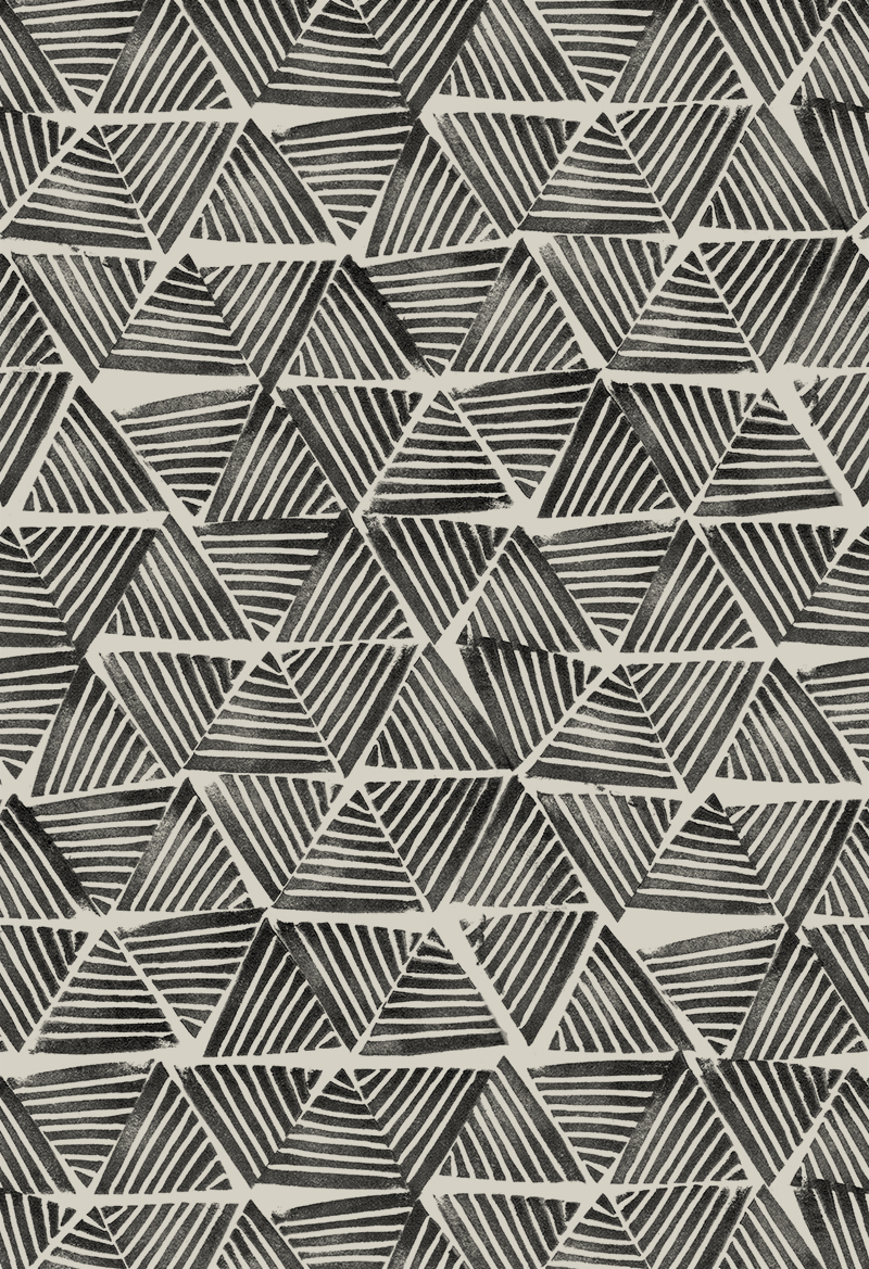Erin Dollar Pattern Design - triangle block.jpg