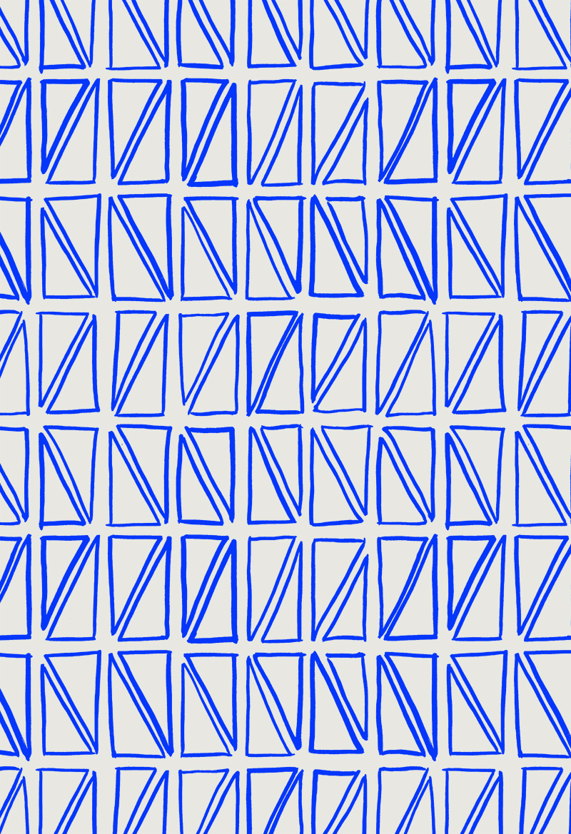 Erin Dollar Pattern Design - geo triangle grid.jpg