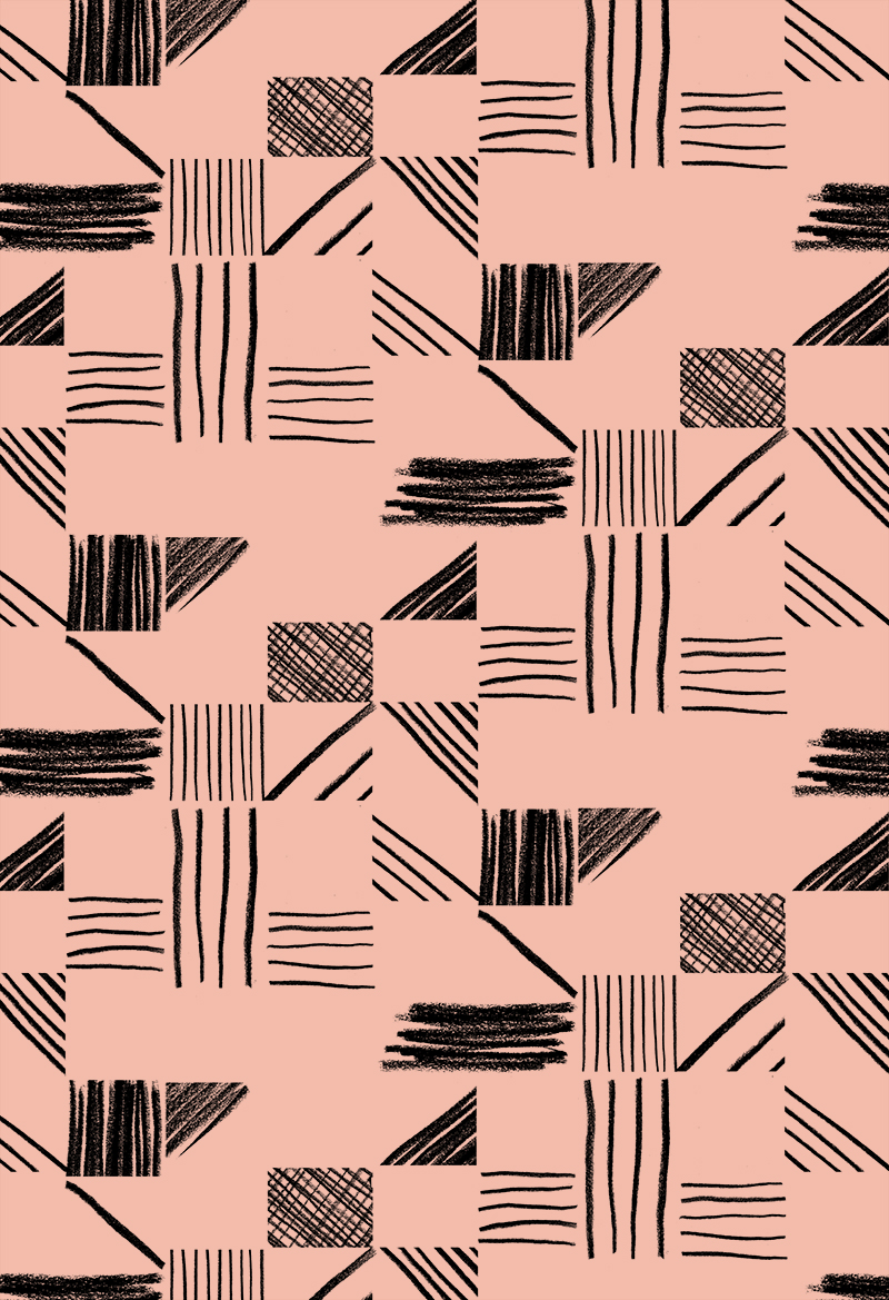 Erin Dollar Pattern Design - sketch grid.jpg