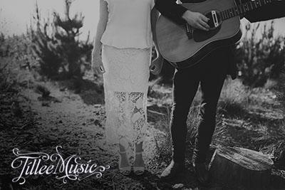 Tillee Music