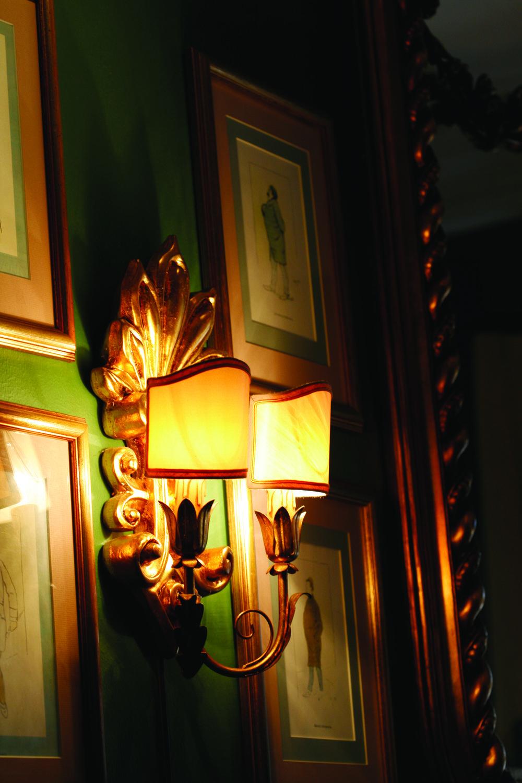 Lampe i Midtkammeret.JPG