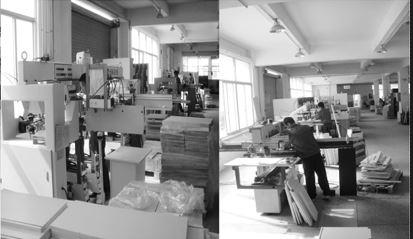 Lux Design Construction Ltd.