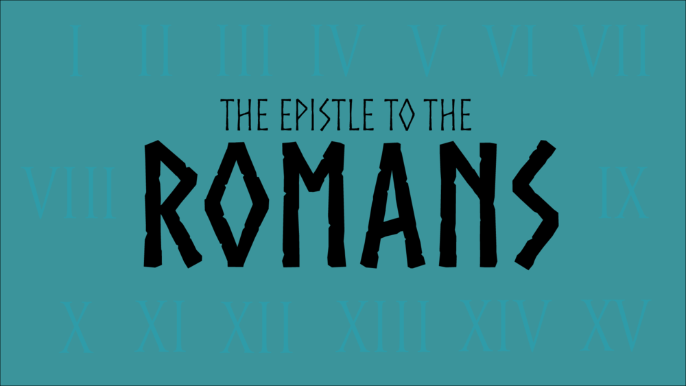 Romans5-01.png