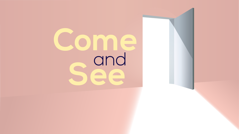 comeandsee.png