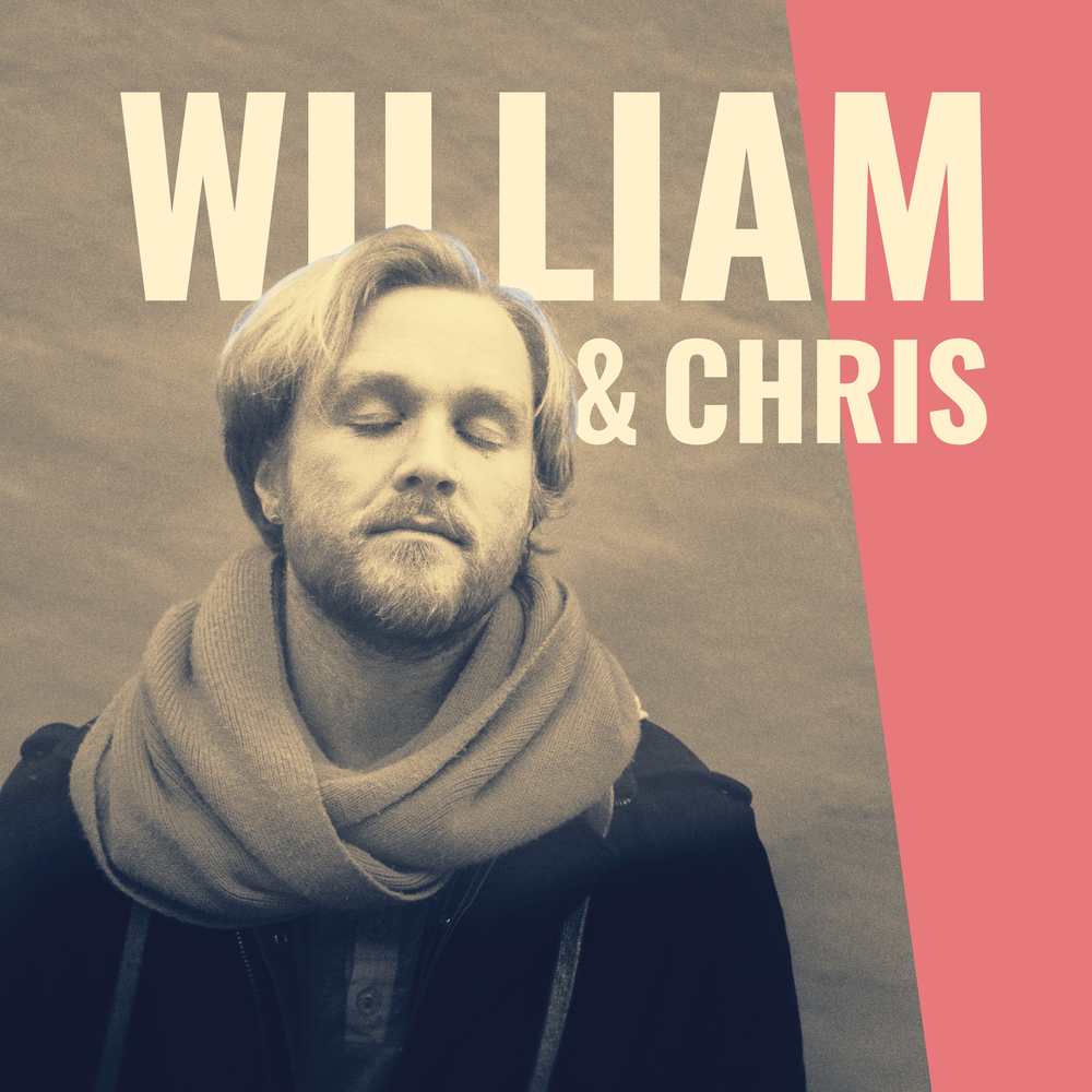 William & Chris B:W.png