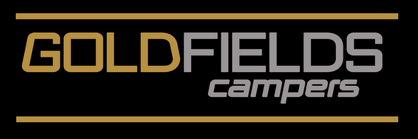 Goldfields Campers
