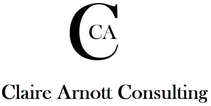 Claire Arnott Consulting