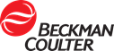 BeckmanCoulter.png