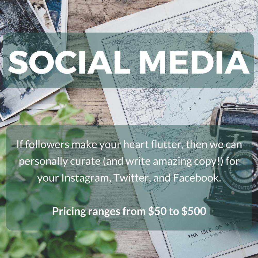 SOCIAL MEDIA-3.png