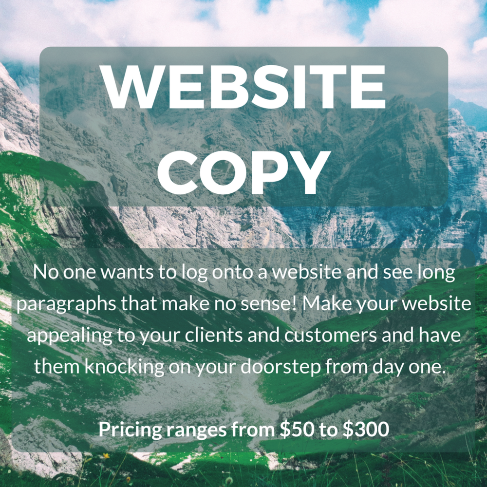 WEB COPY.png