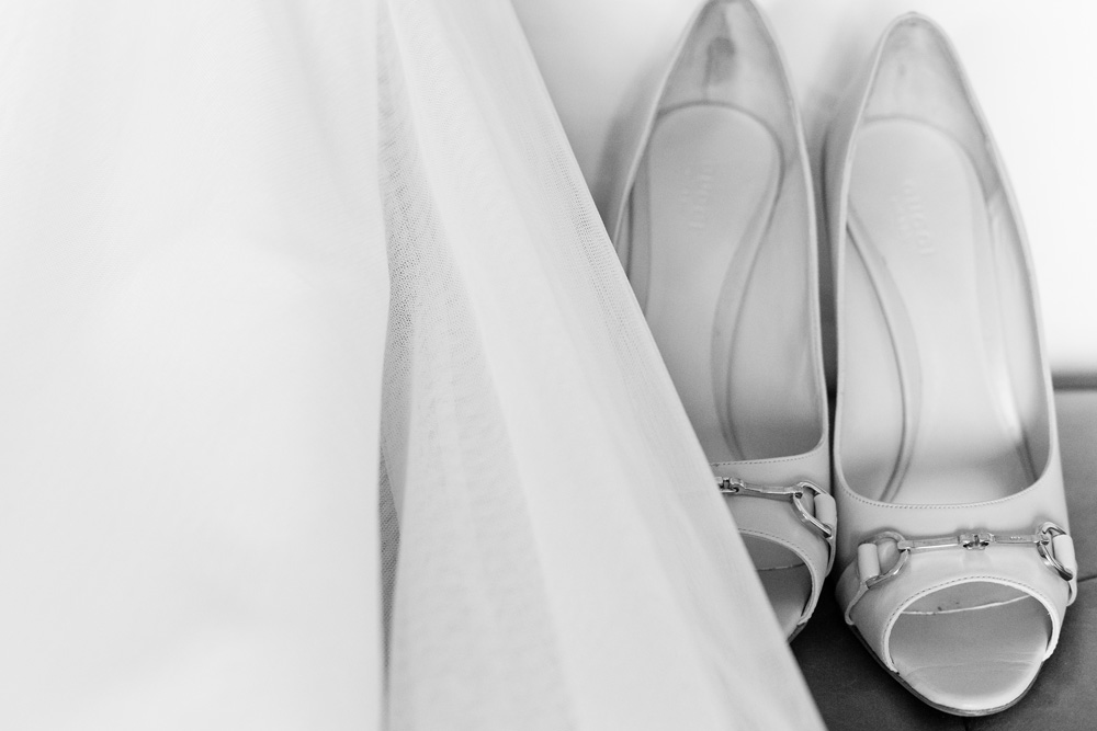 wedding-v-villas-57.jpg