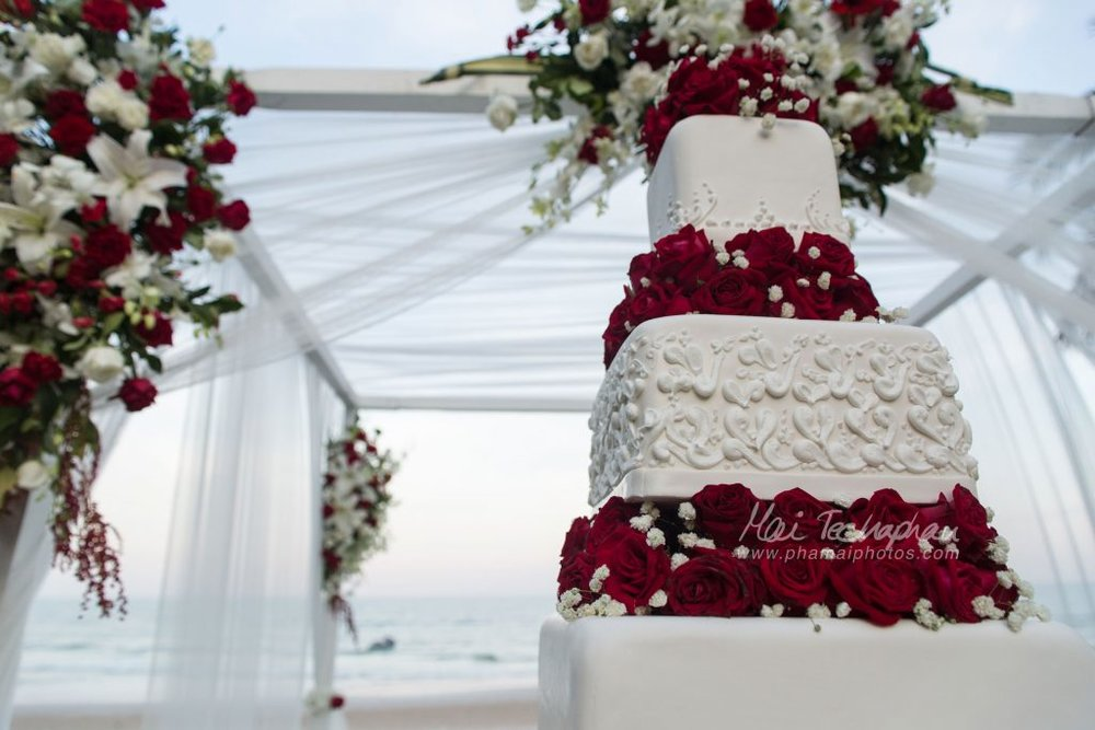 ceremony-1155-1024x683.jpg