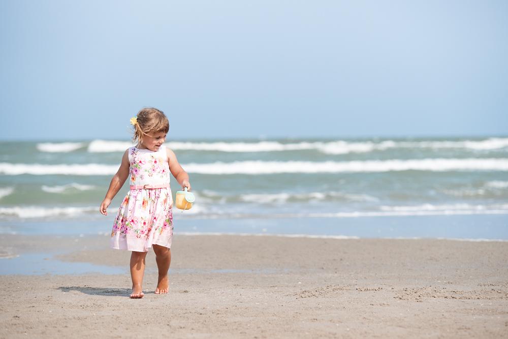 girl-on-beach-claire-1.jpg