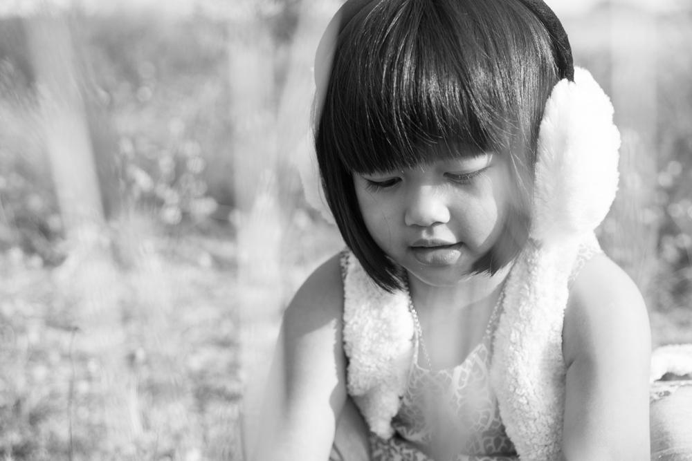 kaanbua_child_portrait_1.jpg