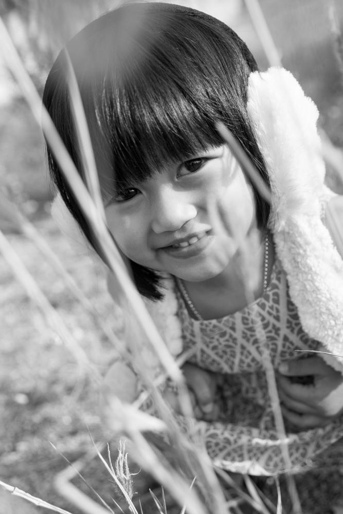 kaanbua_child_portrait_2.jpg