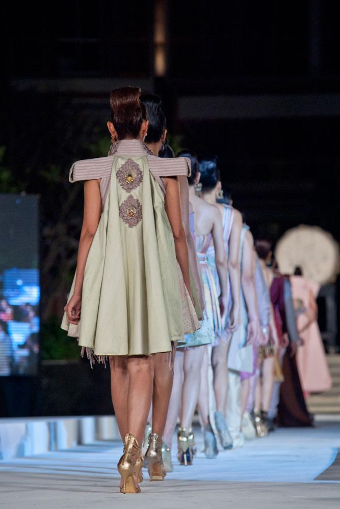 fashion-show-72.jpg