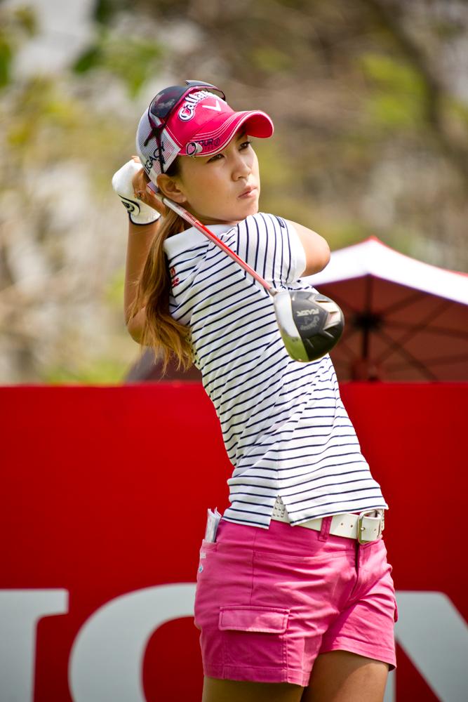 2011-Honda-LPGA-Thailand-20.jpg