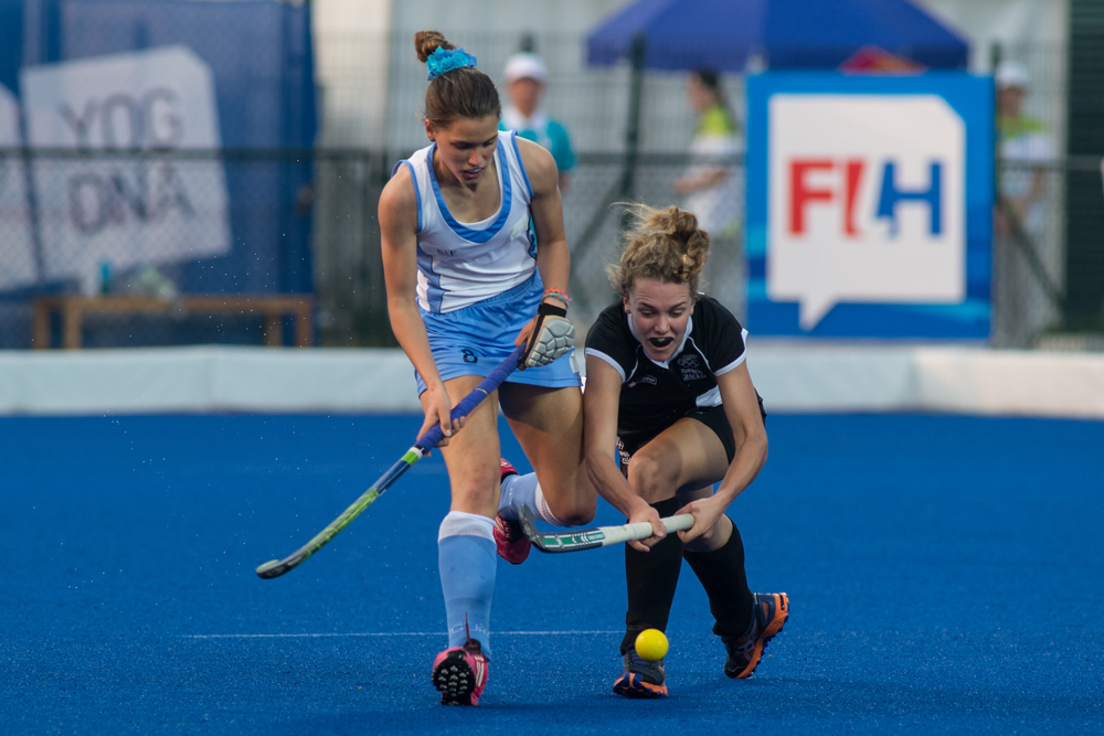 2014-YOG-fieldhockey-43-copy.jpg