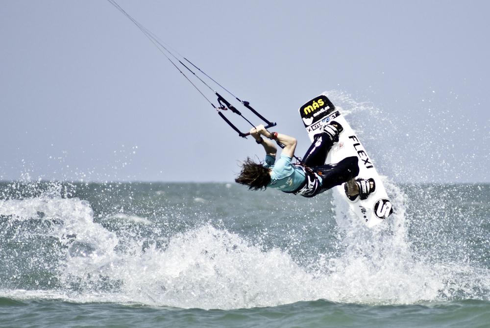 2010-hua-hin-kiteboarding-5.jpg