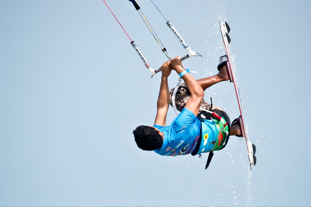 2011-Hua-Hin-Kiteboarding-76.jpg