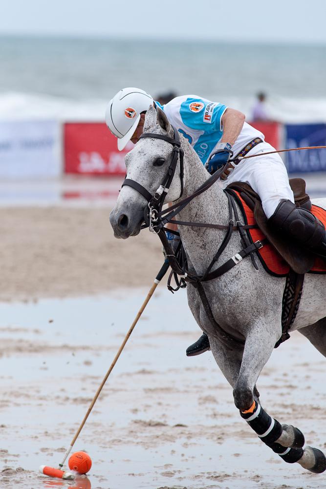 2012-hua-hin-beach-polo-60.jpg