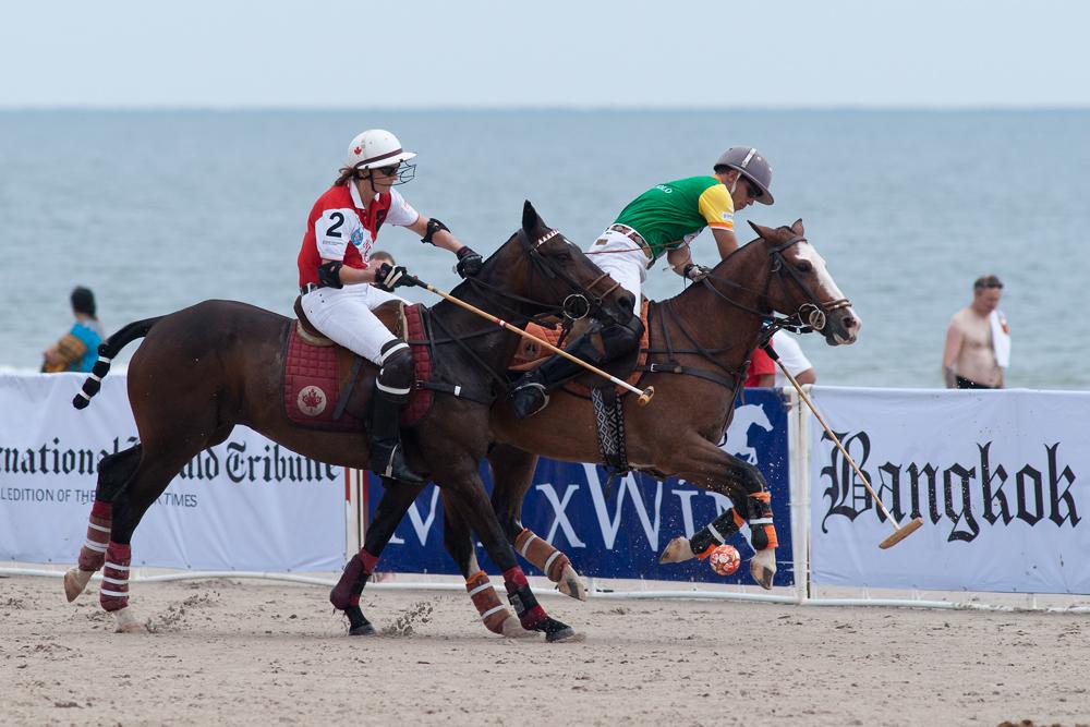 2012-hua-hin-beach-polo-114.jpg