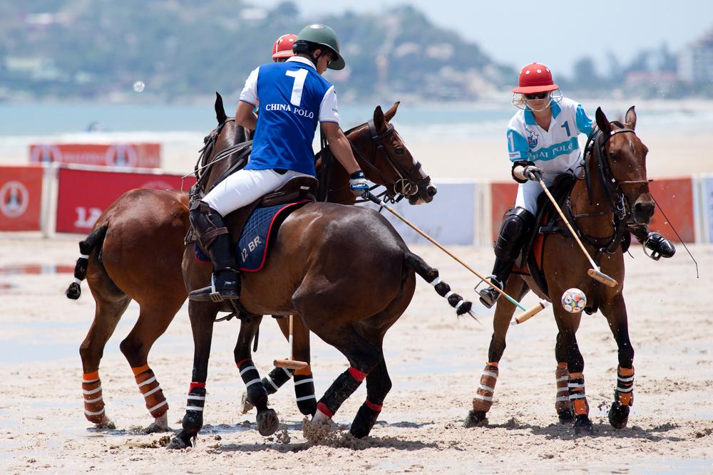 2012-hua-hin-beach-polo-185.jpg