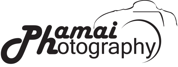 Phamai Photography