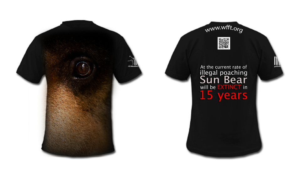 9FEB13_shirt-bear
