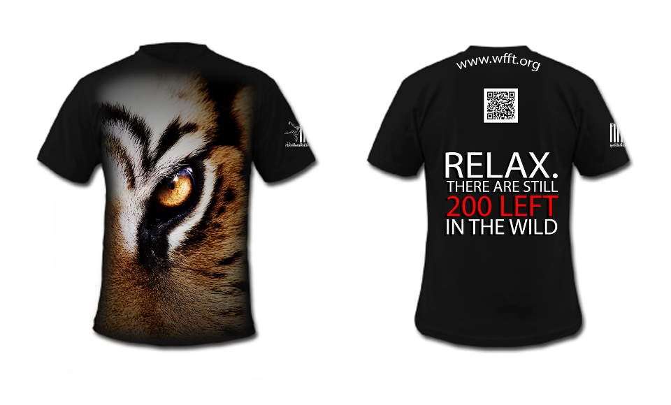 9FEB13_shirt-tiger