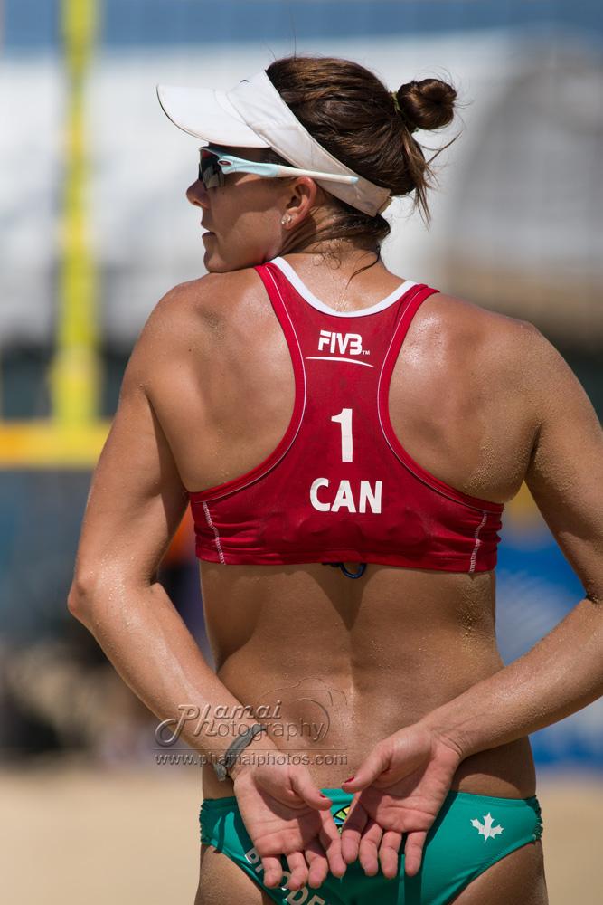 2013_phuket_open-20-Team Canada
