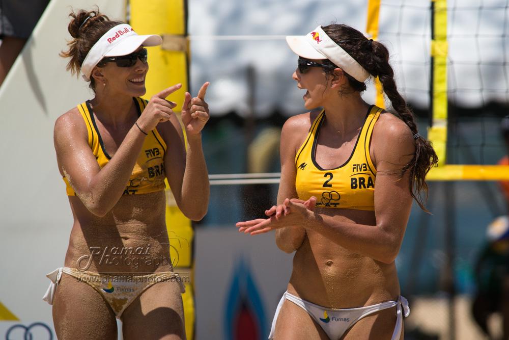 2013_phuket_open-22-Team Brazil