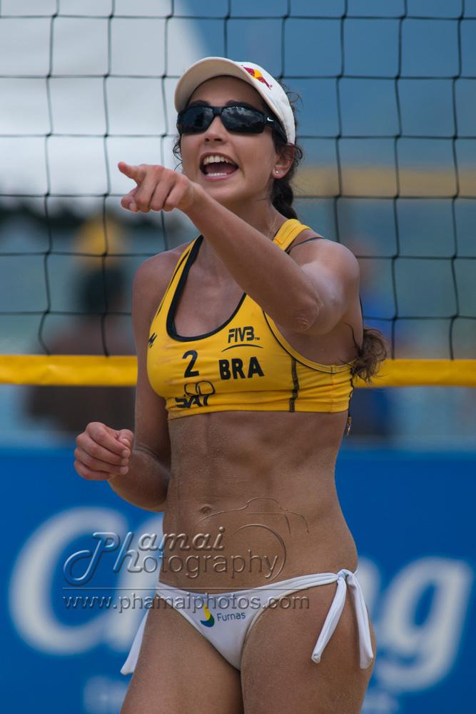 2013_phuket_open-3-Team Brazil