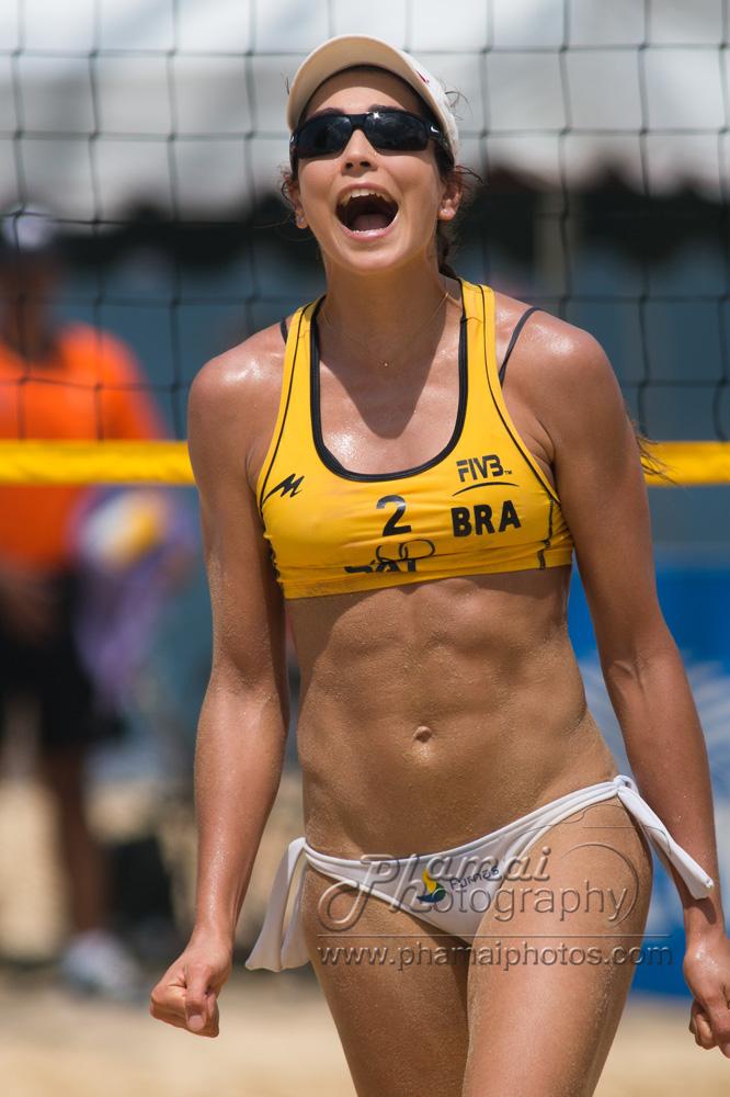 2013_phuket_open-4-Team Brazil