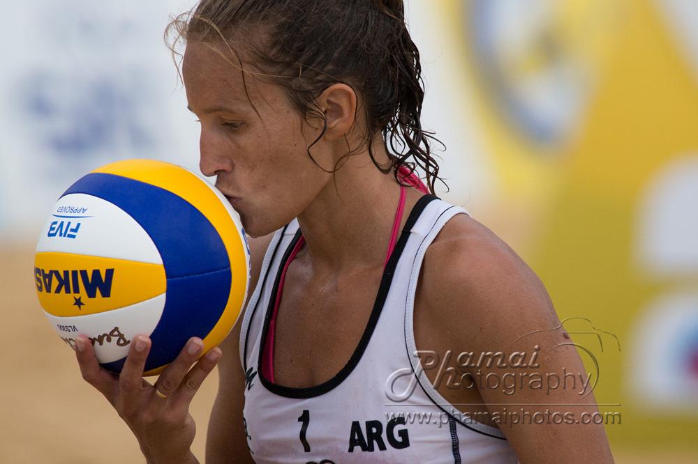 2013_phuket_open-7-Team Argentina