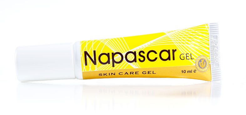 Napascar-Bottle-hrzl