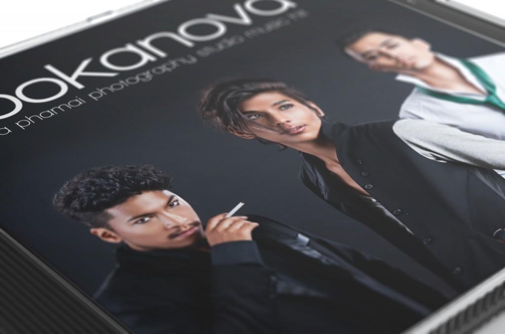 Bokanova-Product-mock_ups-PhamaiPhotos (2)