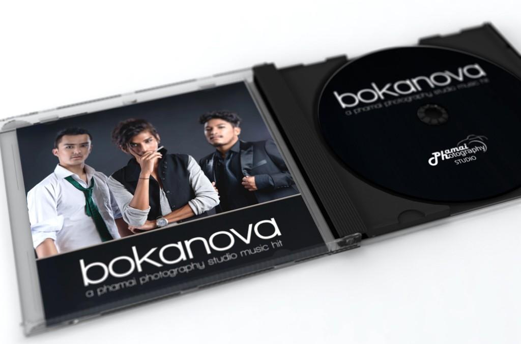Bokanova-Product-mock_ups-PhamaiPhotos (3)