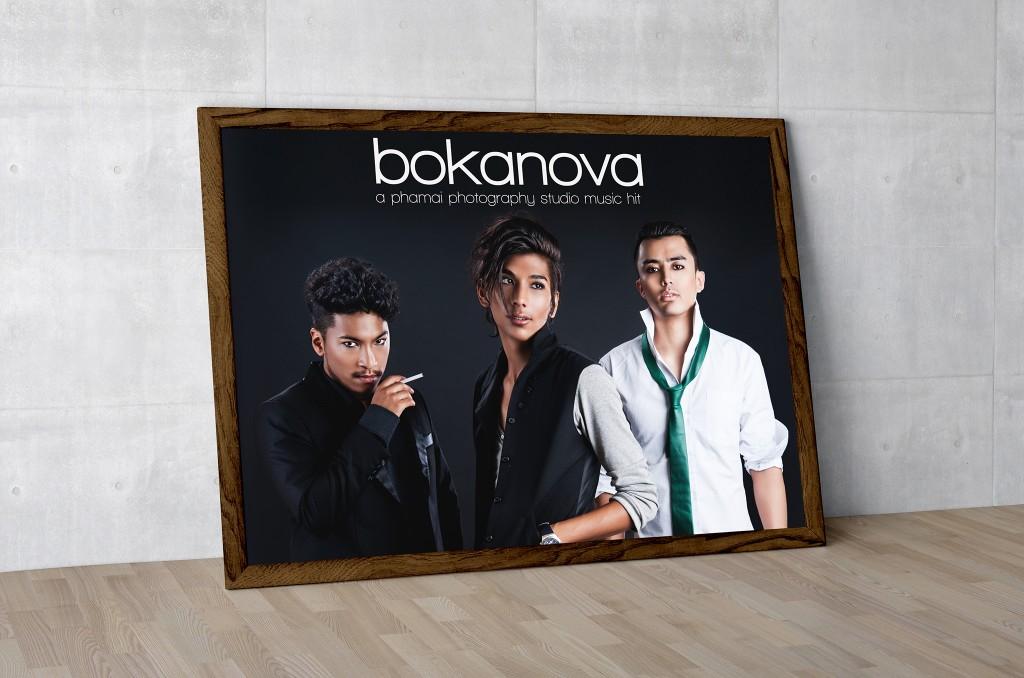 Bokanova-Product-mock_ups-PhamaiPhotos (5)