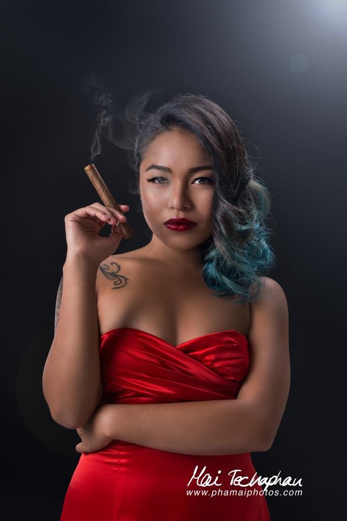 benji-smoke_2