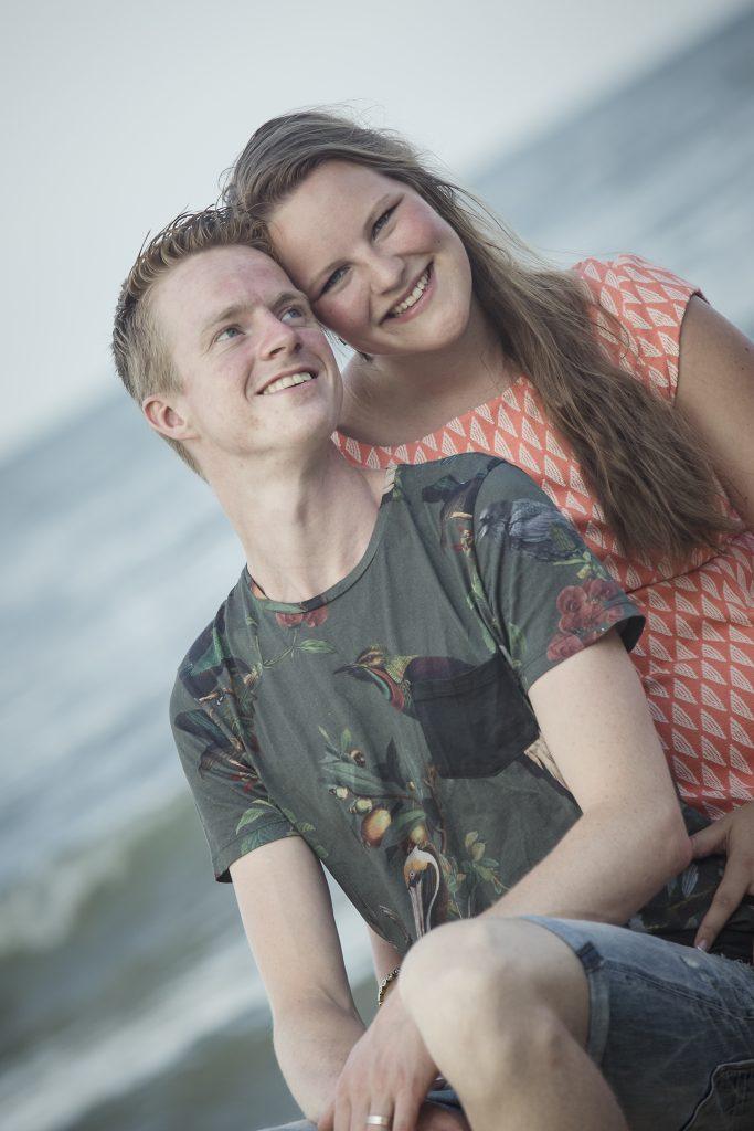 Eva and Gijsbert 20