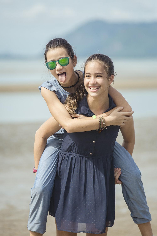 Day-Beach-Family-5.jpg