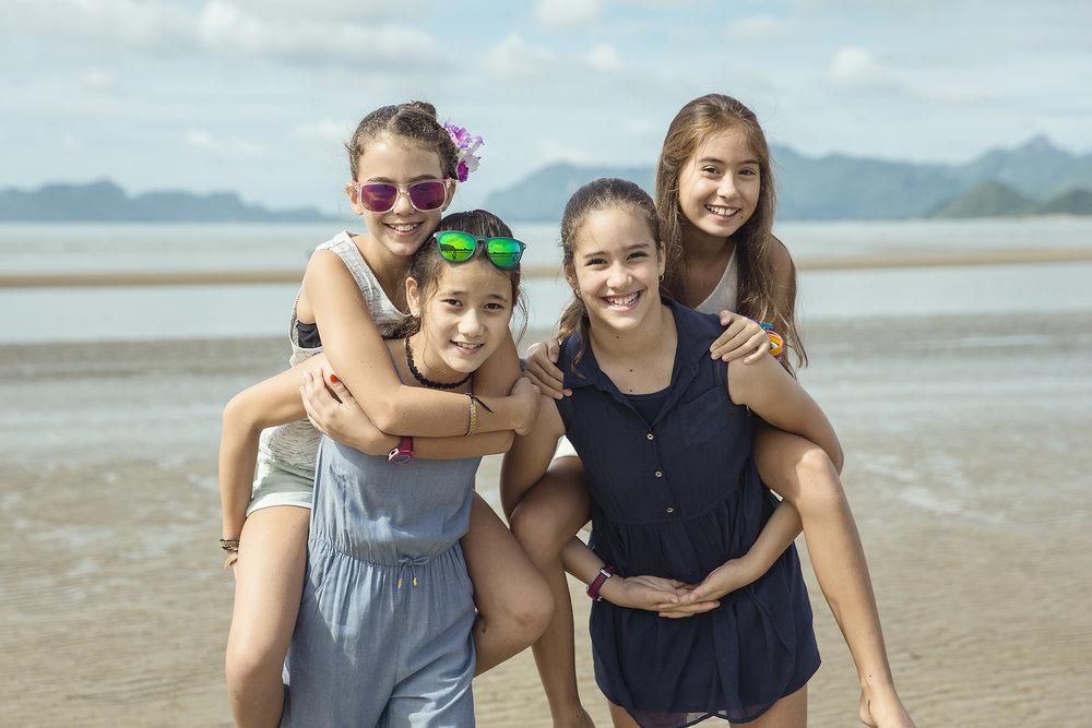 Day-Beach-Family-9.jpg